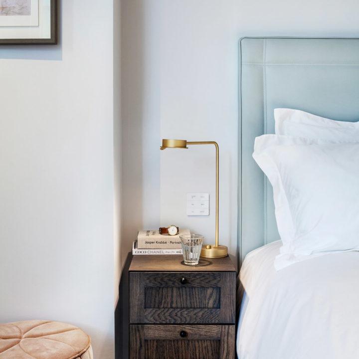 Pillows_Anna_van_den_Vondel_Amsterdam_Small_2